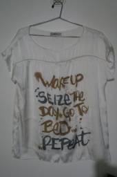 Camisas e camisetas - Vila Santa Catarina 29dcc3bda04df