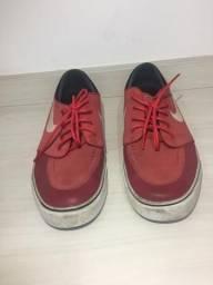 Calçados Masculinos em São Paulo e região af2b8e92612b5