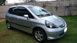 Honda Fit LXL 1.4 2004 - 2004