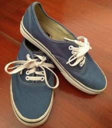 f4e30f6b4f Roupas e calçados Unissex - Zona Sul
