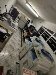 Comércio e indústria em Belo Horizonte e região, MG   OLX e842e17fea