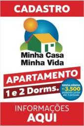 Oportunidade no centro de São Paulo Renda ideal 3400