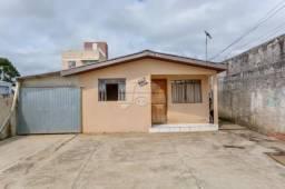 Terreno à venda em Umbará, Curitiba cod:148769