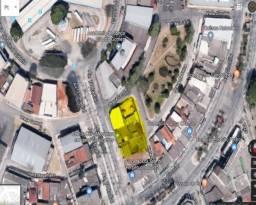 Loteamento/condomínio à venda em Setor pedro ludovico, Goiânia cod:RB525
