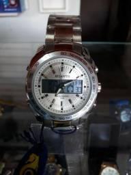 97d7c1996 Bijouterias, relógios e acessórios no Brasil - Página 98   OLX