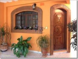 Casa à venda com 2 dormitórios em , cod:738