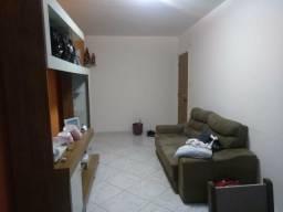 Apartamento 2/4 Cond. Mata Atlântica 2