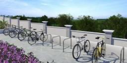 Parque Porto dos Sinos - 39m² - Rondônia - Novo Hamburgo, RS - ID3612