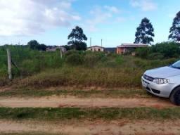 Aceito carro!!F:991995459 terreno plano alto ótimo lugar em Tramandaí(Estância)