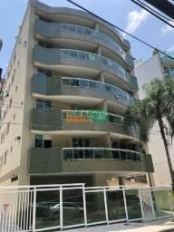 Apartamento Padrão REF.: 2710