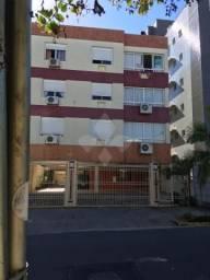 Apartamento à venda com 2 dormitórios em Jardim botânico, Porto alegre cod:8246