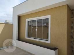 Casa com 3 dormitórios à venda, 100 m² por R$ 300.000,00 - Residencial Esperança - Caçapav