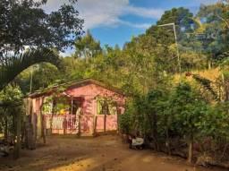 CH0410 Chácara com 3 dormitórios à venda, 19000 m² por R$ 225.000 - Zona Rural - Mandiritu