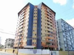 Apartamento à venda com 2 dormitórios em Expedicionários, João pessoa cod:17829