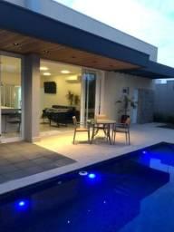 Casa com 3 dormitórios à venda, 300 m² por R$ 2.100.000 - Condomínio Vila Jardim - Cuiabá/