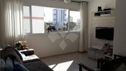 Apartamento à venda com 3 dormitórios em Partenon, Porto alegre cod:7831