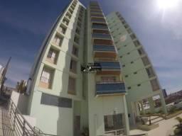 Apartamento à venda com 3 dormitórios em Centro, Varginha cod:3160