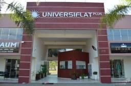 Apartamento para alugar com 1 dormitórios em Uvaranas, Ponta grossa cod:390147.001