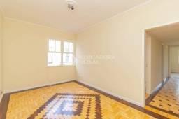 Apartamento para alugar com 3 dormitórios em Farroupilha, Porto alegre cod:313656