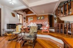 Casa para alugar com 5 dormitórios em Vila nova, Porto alegre cod:228717