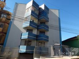 Apartamento à venda com 3 dormitórios em Centro, Ponta grossa cod:392866.001