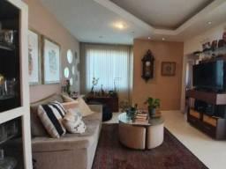 Título do anúncio: Apartamento à venda com 2 dormitórios em Serra, Belo horizonte cod:19440