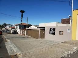 Casa à venda com 3 dormitórios em Uvaranas, Ponta grossa cod:392435.001