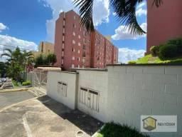 Apartamento com 2 Quartos e 1 banheiro à Venda, 57 m² por R$ 200.000,00 Loteamento Country