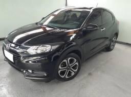 Honda HR-V EXL 1.8 Flexone 16V 5p Aut. 4P
