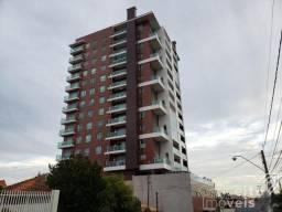 Apartamento à venda com 2 dormitórios em Oficinas, Ponta grossa cod:392562.001