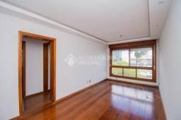 Apartamento para alugar com 3 dormitórios em Boa vista, Porto alegre cod:324954