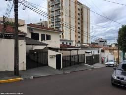 Apartamento para Locação em Presidente Prudente, Jd. Bongiovani, 1 dormitório, 1 banheiro,