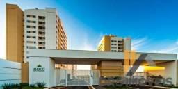 Apartamento com 2 quartos no CONDOMÍNIO MARCO DOS PIONEIROS - Bairro Jardim Morumbi em Lo