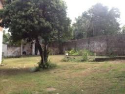 Chácara à venda, 6000 m² por R$ 800.000,00 - Estrada Do Coco - Lauro de Freitas/BA