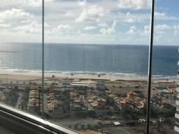 Título do anúncio: Apartamento com 3 dormitórios à venda, 207 m² por R$ 1.200.000,00 - Patamares - Salvador/B