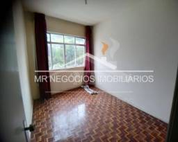 Apartamento na Rua Euzébio de Queiroz