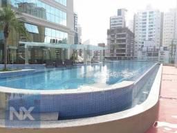 Apartamento com 3 suítes à venda, 136 m² por R$ 1.700.000 - Centro - Balneário Camboriú/SC