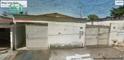 Casa à venda por R$ 200.000,00 - Jardim Gonçalves - Anápolis/GO