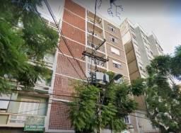 Apartamento à venda com 1 dormitórios em Cidade baixa, Porto alegre cod:9922794