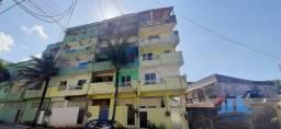 Título do anúncio: Apartamento em Itacuruçá - Mangaratiba/ RJ