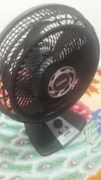 Ventilador Arno de 40