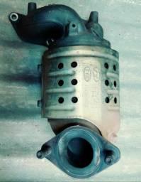 Catalizador HB20 1.0 2012/2015