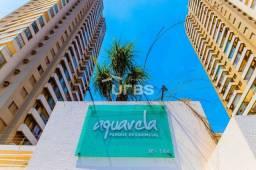 Apartamento com 2 quartos à venda, 65 m² por R$ 290.000 - Vila dos Alpes - Goiânia/GO