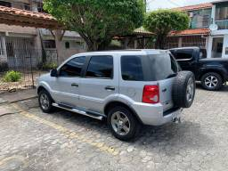 Ford EcoSport Automático - XLT Completo