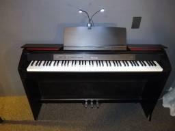 Piano Casio Privia PX 850