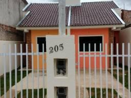 ;) Excelente casas no Vitoria Regia e tatuqaura