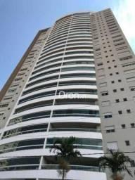 Apartamento à venda, 210 m² por R$ 1.350.000,00 - Setor Marista - Goiânia/GO