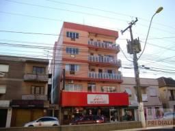 Apartamento para Locação em Esteio, Centro, 3 dormitórios, 1 suíte, 1 banheiro, 1 vaga