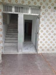 Apartamento para alugar 10ª Rua BARREIROS,Olaria, Zona Norte,Rio de Janeiro - R$ 1.900