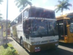Busscar Jumbuss 380, Scania 113